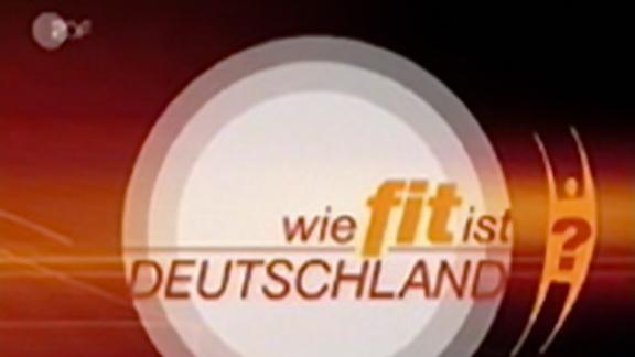 Cliparts.TV_Wie_fit_ist_Deutschland_324_001