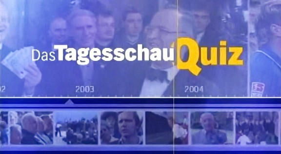 Cliparts.TV_Das_Tagesschauquiz_mit_Marc_Bator_324_001