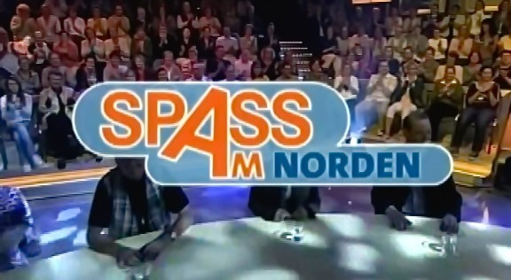 Cliparts.TV_Spass_am_Norden_324_001