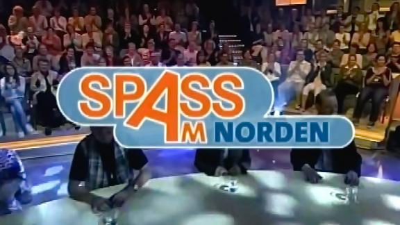 Cliparts.TV_Spass_am_Norden_324_001