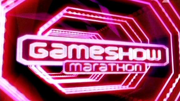 Cliparts.TV_Gameshowmarathon_2007_324_001