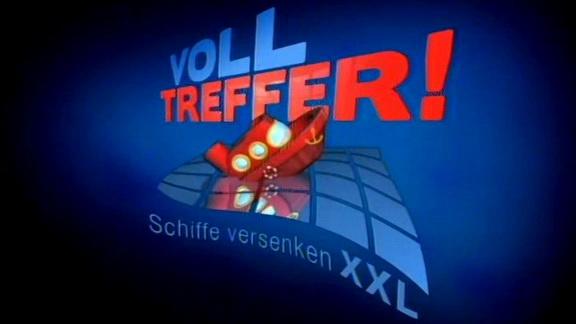 Cliparts.TV_Volltreffer_324_001