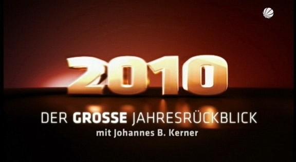 Cliparts.TV_2010_Der_grosse_Jahresrückblick_324_001