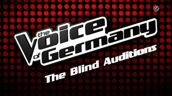 The_Voice_of_Germany_Logo_324