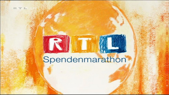 RTL_Spendenmarathon_Logo_324