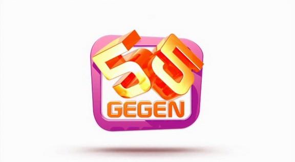 5gegen5_001_324