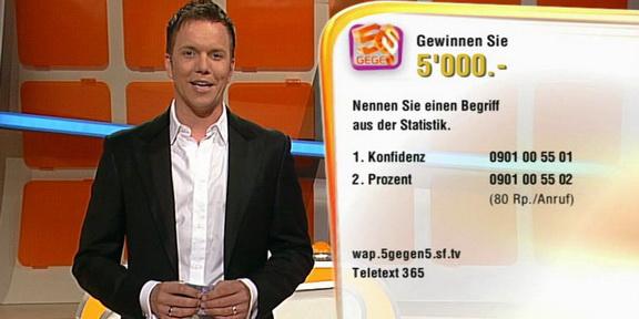 5gegen5_Gewinnspiel_288