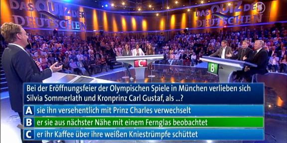 Cliparts.TV Das Quiz der Deutschen 2010 288_005