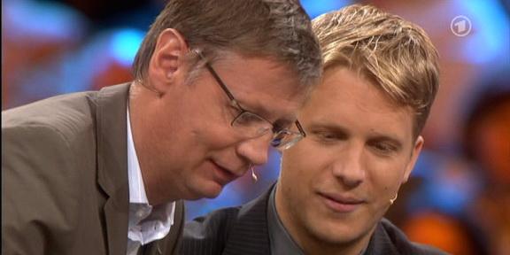Cliparts.TV Das Quiz der Deutschen 2010 288_006