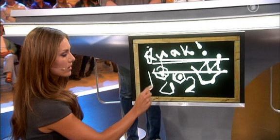 Cliparts.TV Das Quiz der Deutschen 2010 288_009