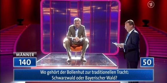 Cliparts.TV Das Quiz der Deutschen 2010 288_010