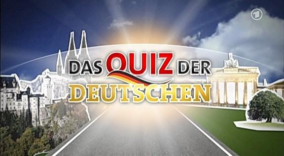 Das_Quiz_der_Deutschen_Logo
