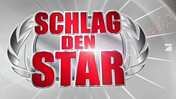 Schlag_den-Star_Logo