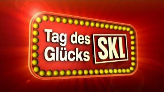 Tag_des_Gluecks_Logo