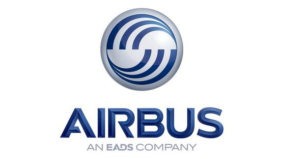 Cliparts.TV_Airbus_324_001