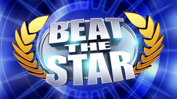 Cliparts.TV - Beat_the-Star_Logo_324