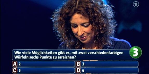 Cliparts.TV Deutschlands grösster Gedächtnistest - 288_010