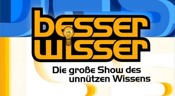 Cliparts.TV_Besserwisser_324_001