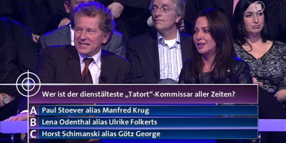 Cliparts.TV_Das_Tatort_Quiz_2008_288_004