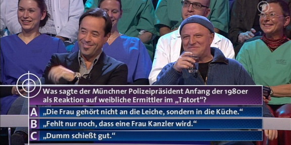 Cliparts.TV_Das_Tatort_Quiz_2008_288_005