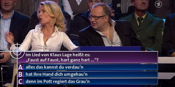 Cliparts.TV_Das_Tatort_Quiz_2008_288_006