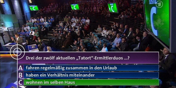 Cliparts.TV_Das_Tatort_Quiz_2008_288_007