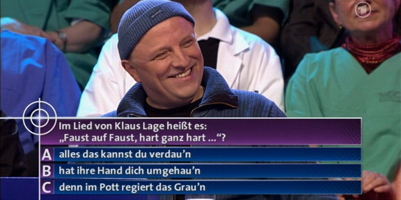 Cliparts.TV_Das_Tatort_Quiz_2008_288_008