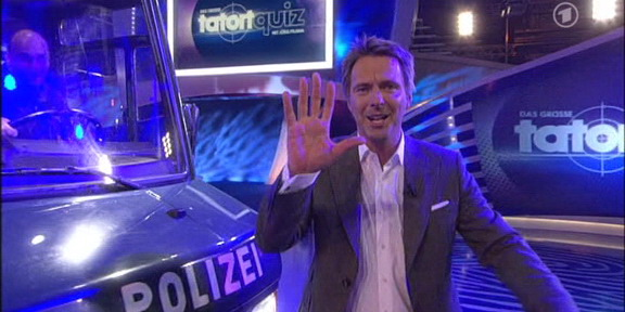 Cliparts.TV_Das_Tatort_Quiz_2008_288_011