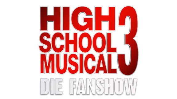 Cliparts.TV_High_School-Musicla_3_324_001