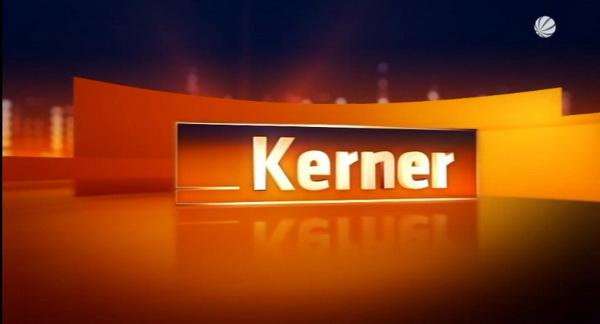 Cliparts.TV_Kerner_324_001