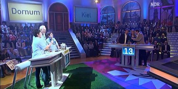 Cliparts.TV_Stadt_gegen_Land_288_004
