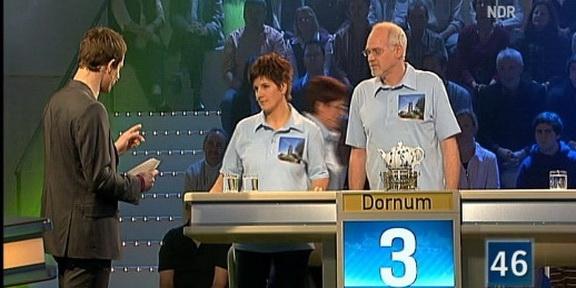 Cliparts.TV_Stadt_gegen_Land_288_005