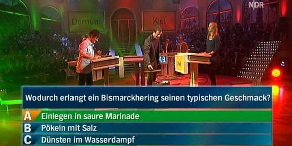 Cliparts.TV_Stadt_gegen_Land_288_009