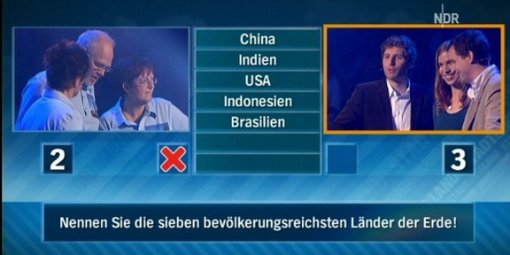 Cliparts.TV_Stadt_gegen_Land_288_010