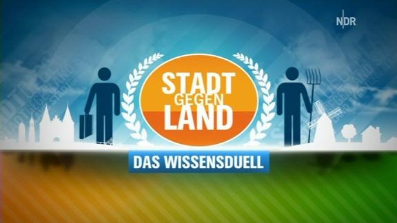 Cliparts.TV_Stadt_gegen_Land_324_012