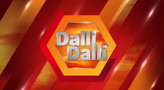Dalli_Dalli_Logo