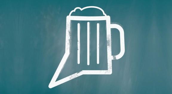 Das_Kneipenquiz_Logo