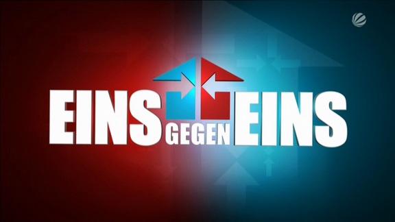 Eins_gegen_Eins_Logo_324
