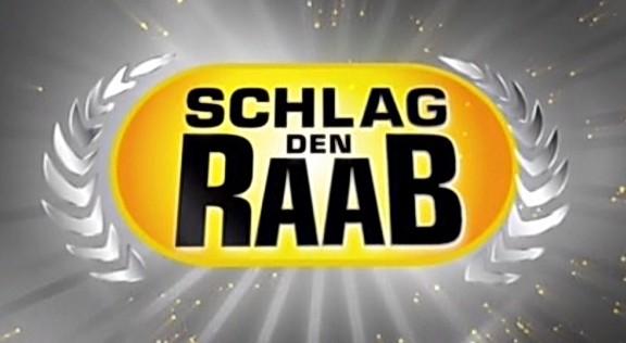Schlag_den_Raab_Logo