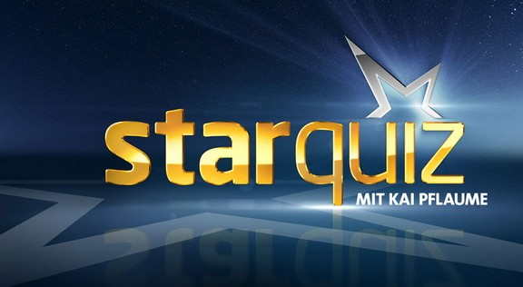 Starquiz_mit_Kai_Pflaume_Logo