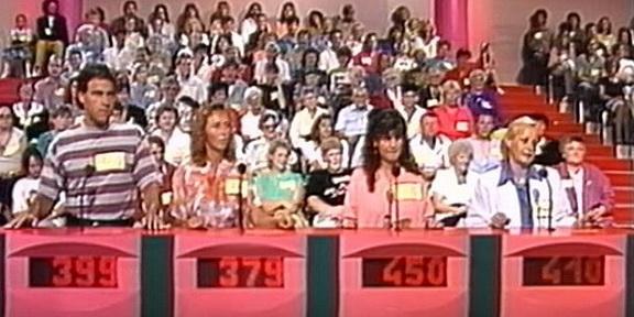 cliparts-de-spieltechnik-der-preis-ist-heiss-copyright-rtl-televison-1989-288_002
