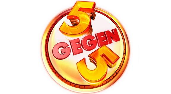 Cliparts.TV_5_gegen_5_324_001