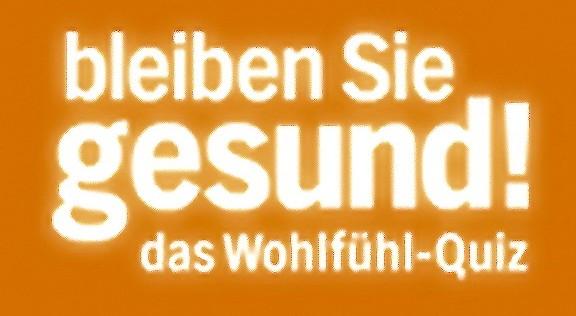 Cliparts.TV_Bleiben_Sie_gesund_324_001