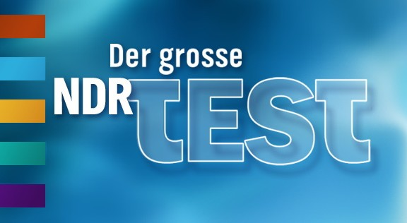 Cliparts.TV_Der _grosse_NDR_Test