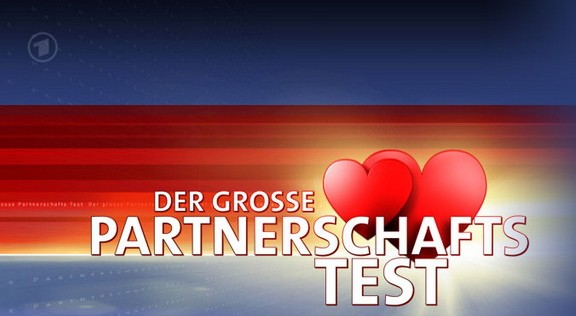 Cliparts.TV_Der_grosse-Partnerschaftstest_2005