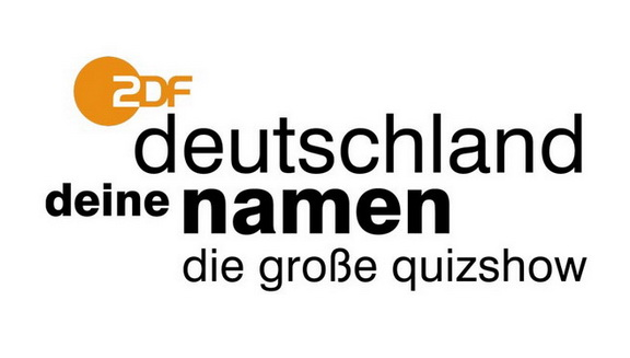 Cliparts.TV_Deutschland_Deine-Namen_324_001