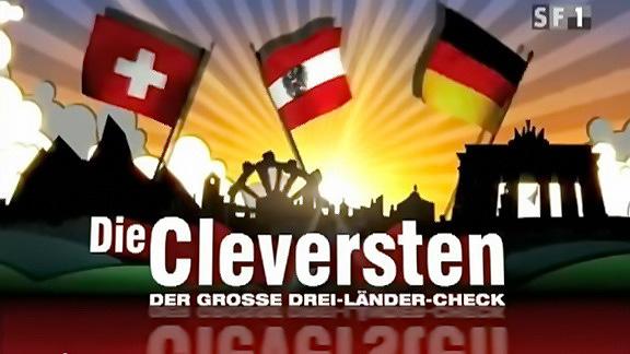 Cliparts.TV_Die_Cleversten_324_001