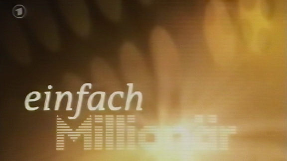 Cliparts.TV_Einfach_Millionär_324_001