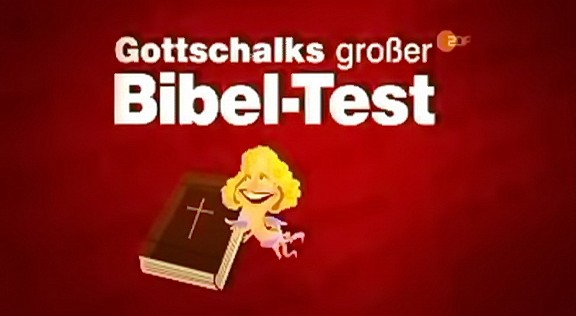 Cliparts.TV_Gottschalks_grosser_Bibeltest_324_001