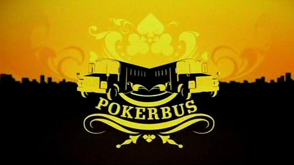 Cliparts.TV_Pokerbus_324_001